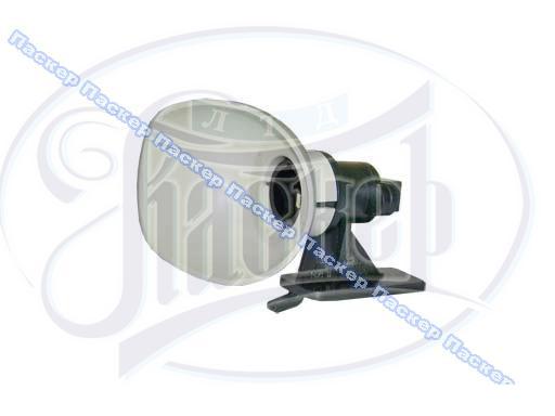 Лампа подкапотная 2108-099 М-2141 Иж ОСВАР 11.3715 ОАТ