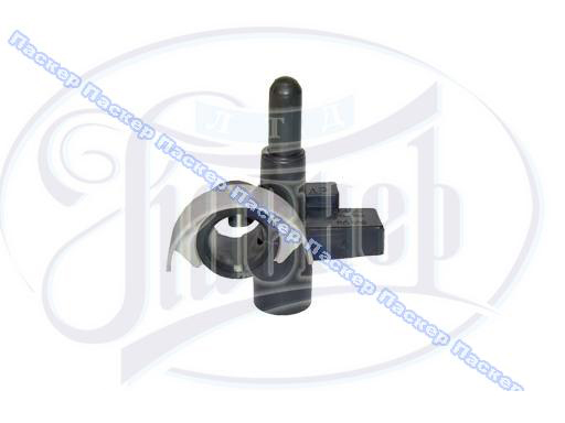 Лампа подкапотная 2101-07 М-412 ОСВАР ПД-526 ОАТ