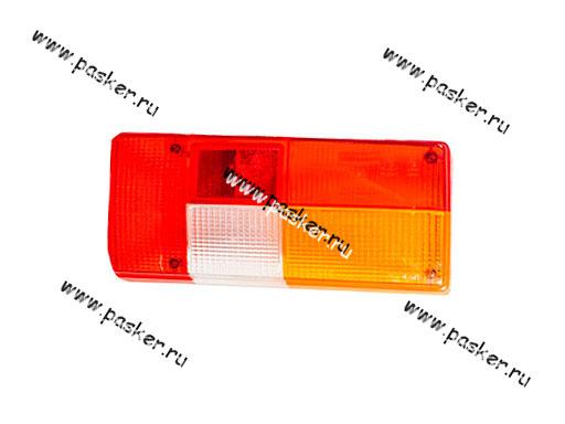 Рассеиватель заднего фонаря 2105 правый ДААЗ ОАТ