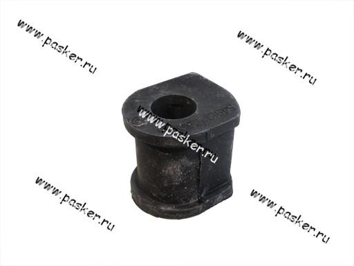 Втулка стабилизатора Hyundai Accent ТАГАЗ CAR-DEX CR-H041