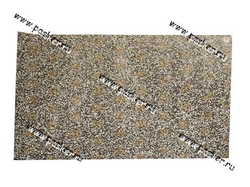 Противошумная изоляция STP BLACK TONE 8 лист 1х0,75м 8мм