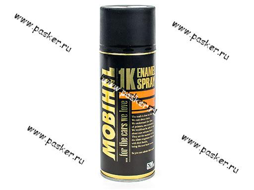 Краска 104 Калина металлик MOBIHEL 520мл аэрозольнаяя