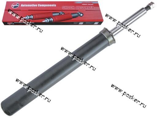 Амортизатор Daewoo Nexia Lanos Espero вкладыш передней стойки FENOX газовый A41015C3