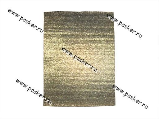 Противошумная изоляция STP АКЦЕНТ 10ЛМ КС лист 1х0,75м 10мм