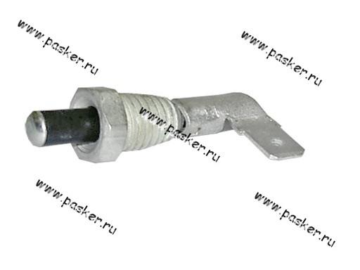 ВК контроля лампы ручного тормоза ВАЗ УАЗ РАФ ГАЗ Таврия ВК409