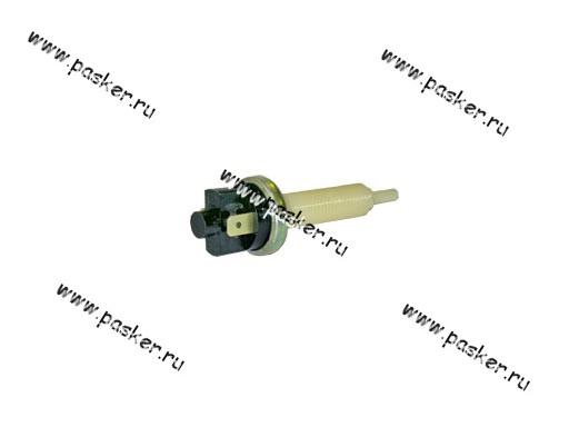 ВК стоп сигнала 2108-099 М-2141 ГАЗ 15.3720-01