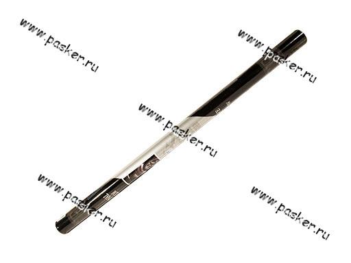 Пленка тонировочная MTF 0,75x3м Charcoal 10%