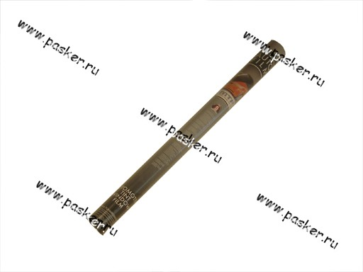 Пленка тонировочная MTF 0,75x3м Charcoal 15%