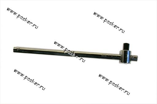 Вороток 1/2 250мм Т-образный OMBRA 261212