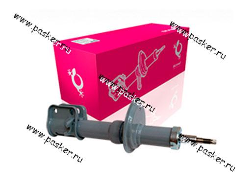 Амортизатор 2108-099 2115 передний БелМаг правый в сборе BM9506
