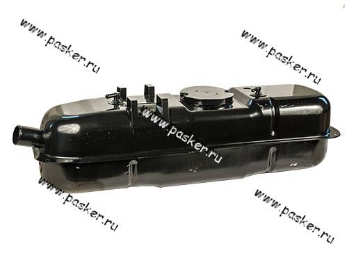 Бак топливный УАЗ Патриот 3163  правый ЕВРО 2