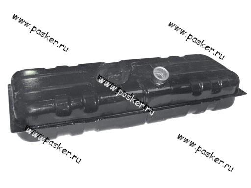 Бак топливный УАЗ-3303 бортовой 3303-1101008-02 ОАО УАЗ