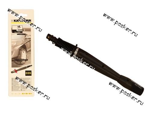 Мойка KARCHER Трубка струйная VarioPower для апаратов 5-7 серии 2.642-726