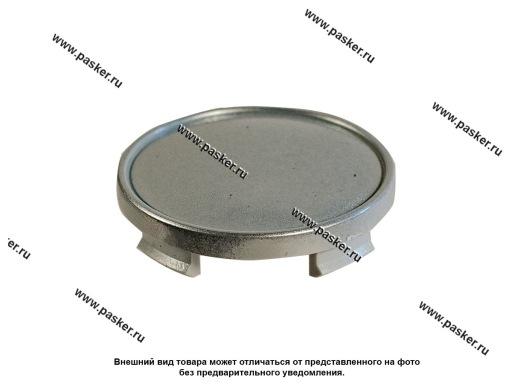 Заглушка литого диска D50 сфера