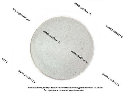 Заглушка литого диска D55 сфера