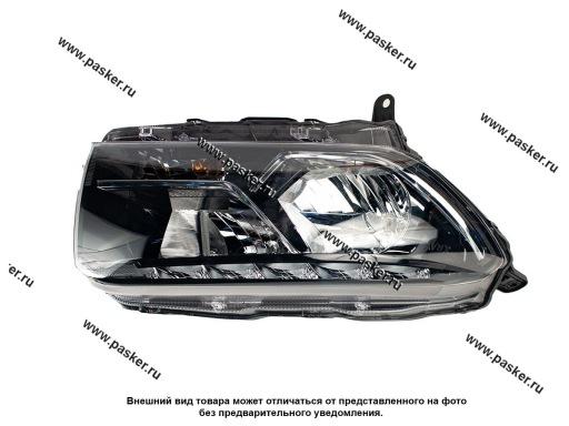 Блок фара Lada X-Ray правая АвтоВАЗ
