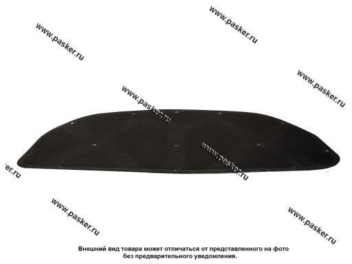 2190-5007402 Шумоизоляция капота Lada Granta