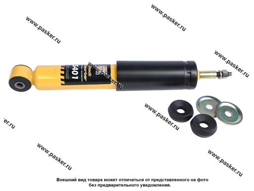Амортизатор 2101-07 передний HOLA S401