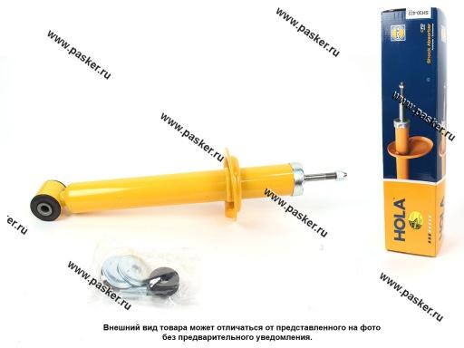 Амортизатор 2108-099 2115 задний HOLA S422