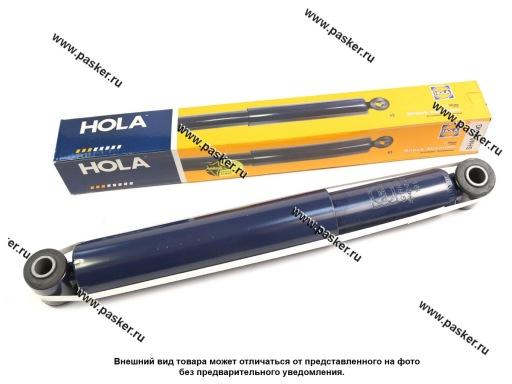 Амортизатор Газель Next задний HOLA газовый SH40-070G