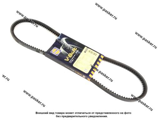 Ремень генератора 2101 HOLA VH1938