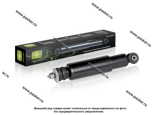 Амортизатор 2101-07 передний TRIALLI AH 01001