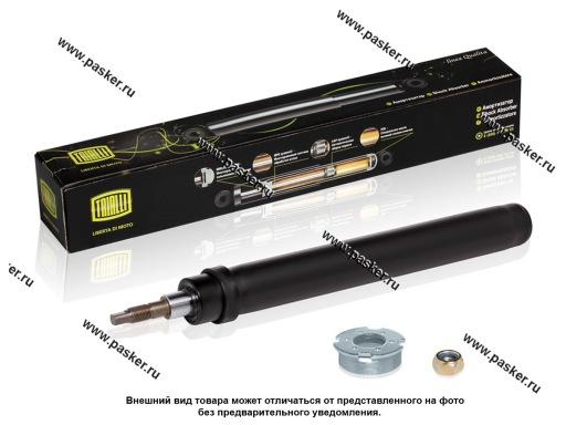 Амортизатор 2108-099 2115 вкладыш передней стойки TRIALLI AH 01090