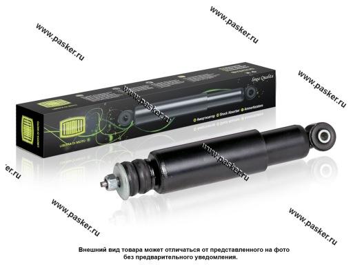 Амортизатор 2121 передний TRIALLI AH 01005