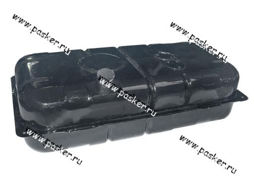 Бак топливный Соболь 68л 2217-1101010