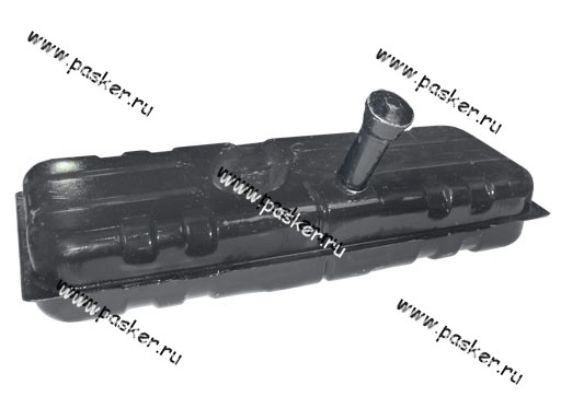 Бак топливный УАЗ-452,3741 основной 3741-1101008-01 ОАО УАЗ