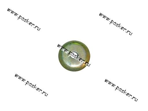 Шайба клапанной крышки 2108-099-14054511