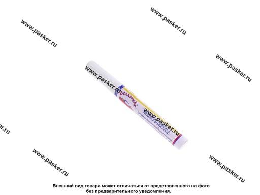 Карандаш для подкраски ВЕГАТЕКС 180 Гранат